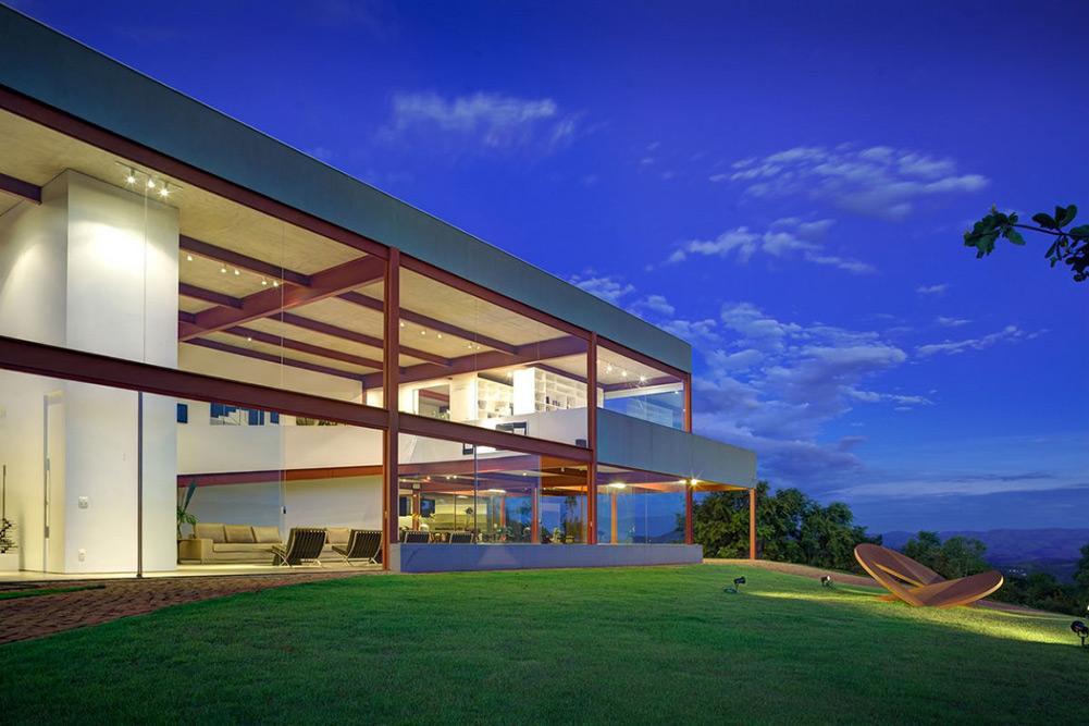 nova-lima-house-brazil-04