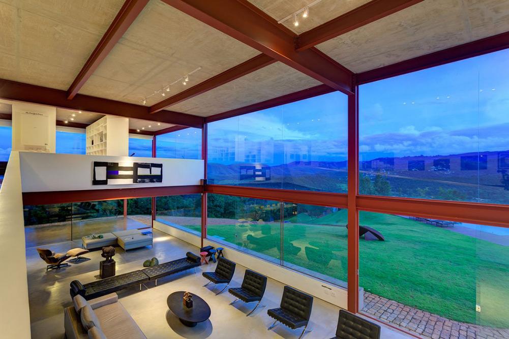 nova-lima-house-brazil-08