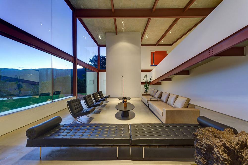 nova-lima-house-brazil-10