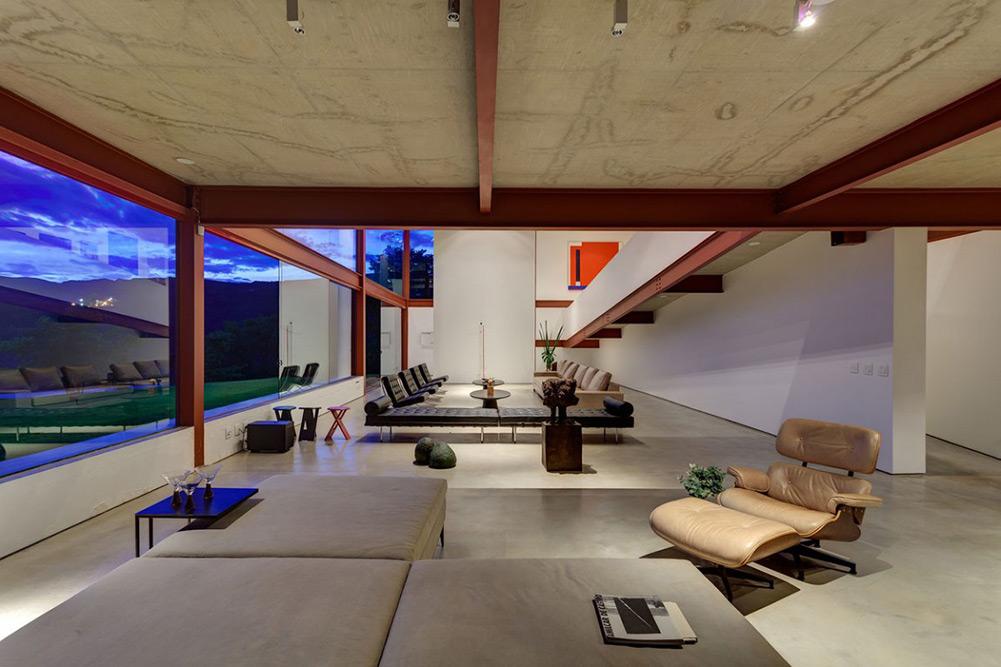 nova-lima-house-brazil-12