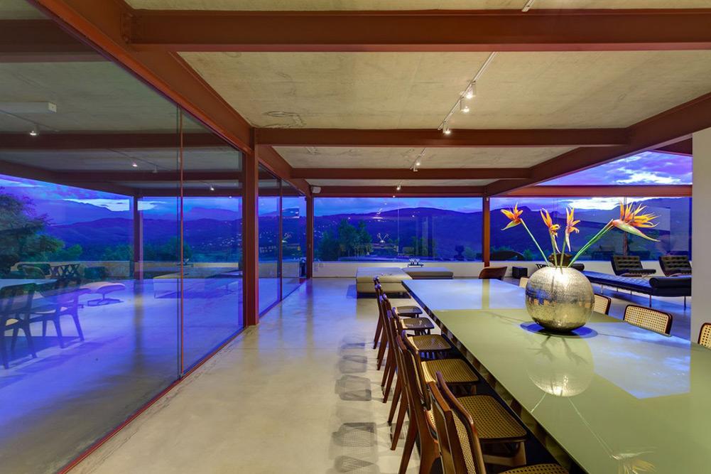 nova-lima-house-brazil-14