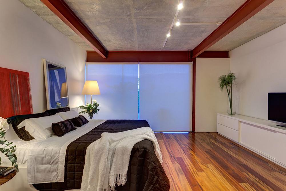 nova-lima-house-brazil-28
