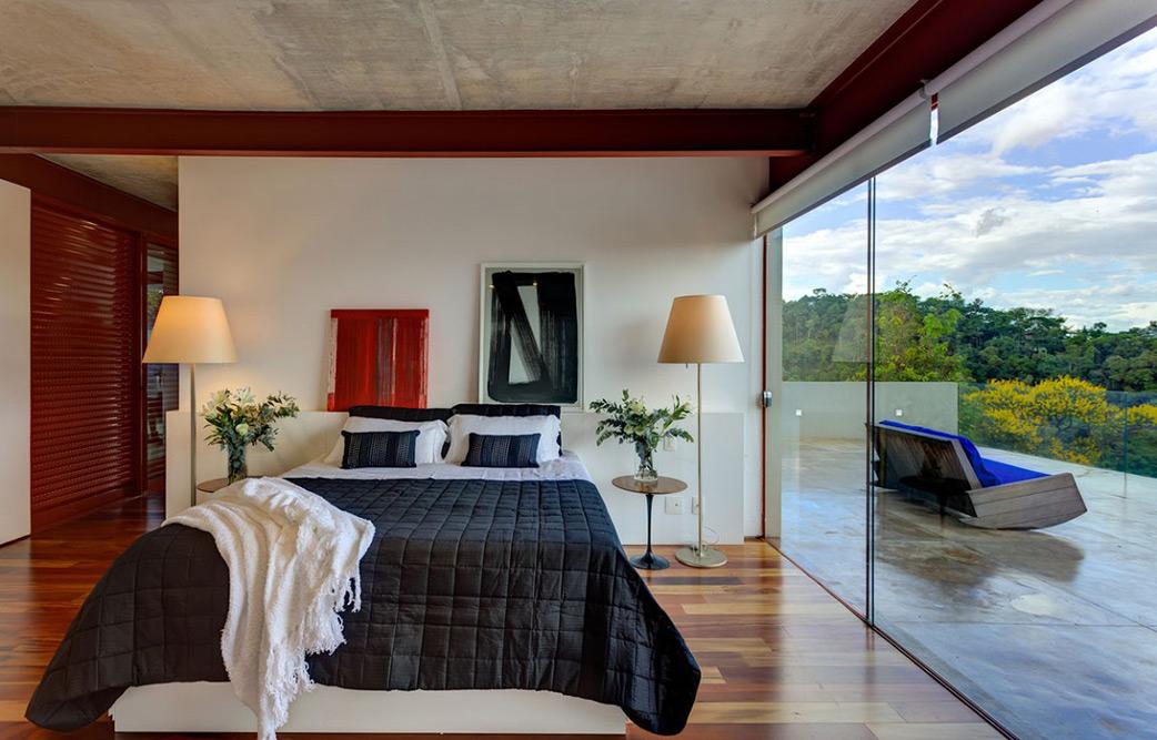 nova-lima-house-brazil-30