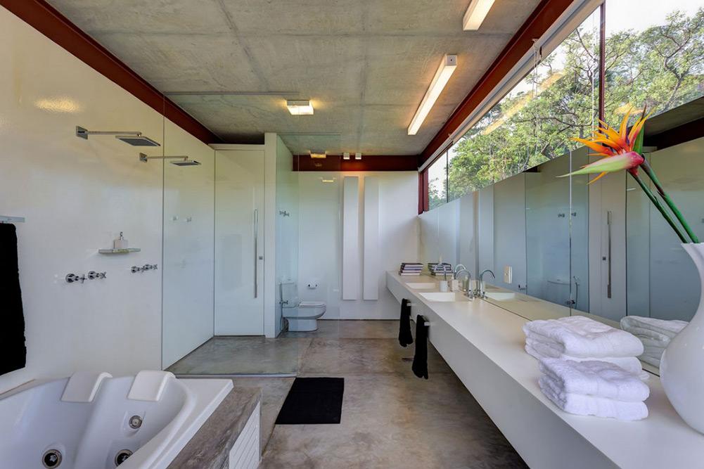 nova-lima-house-brazil-34