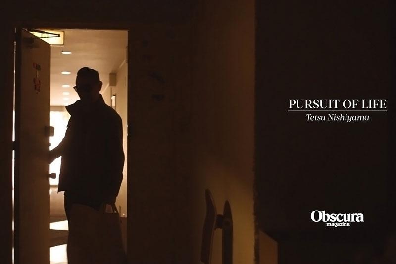 obscura-12-15