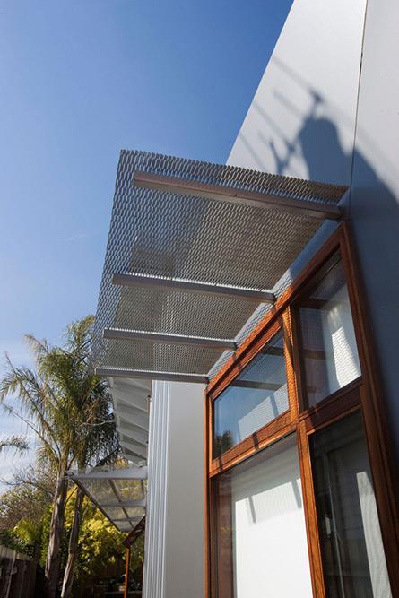orrang-house-melbourne-architecture-06