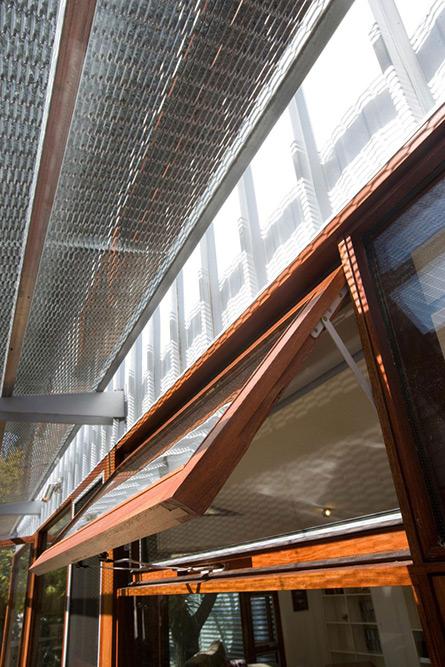 orrang-house-melbourne-architecture-08
