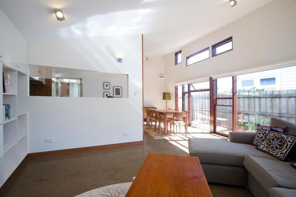 orrang-house-melbourne-architecture-12