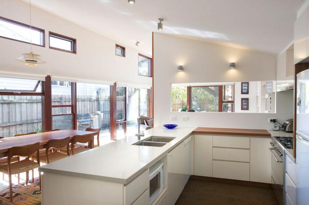 orrang-house-melbourne-architecture-14