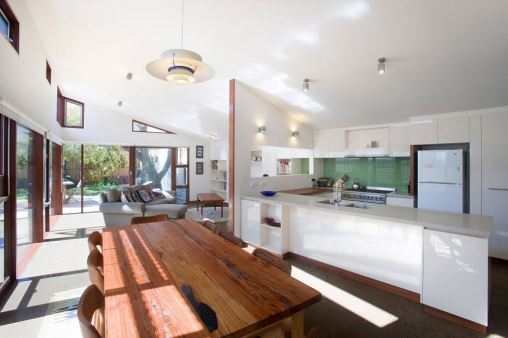 orrang-house-melbourne-architecture-18