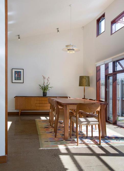 orrang-house-melbourne-architecture-20