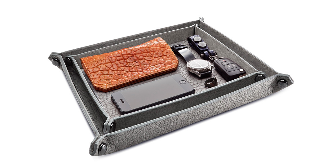 parabellum-collapsible-bison-valet-tray-00
