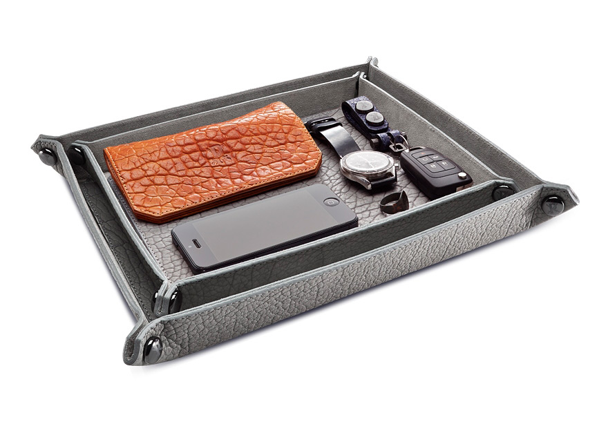 parabellum-collapsible-bison-valet-tray-01