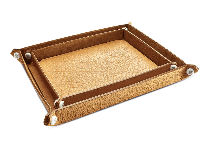 parabellum-collapsible-bison-valet-tray-03