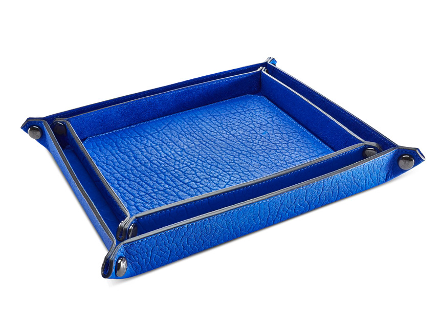 parabellum-collapsible-bison-valet-tray-04