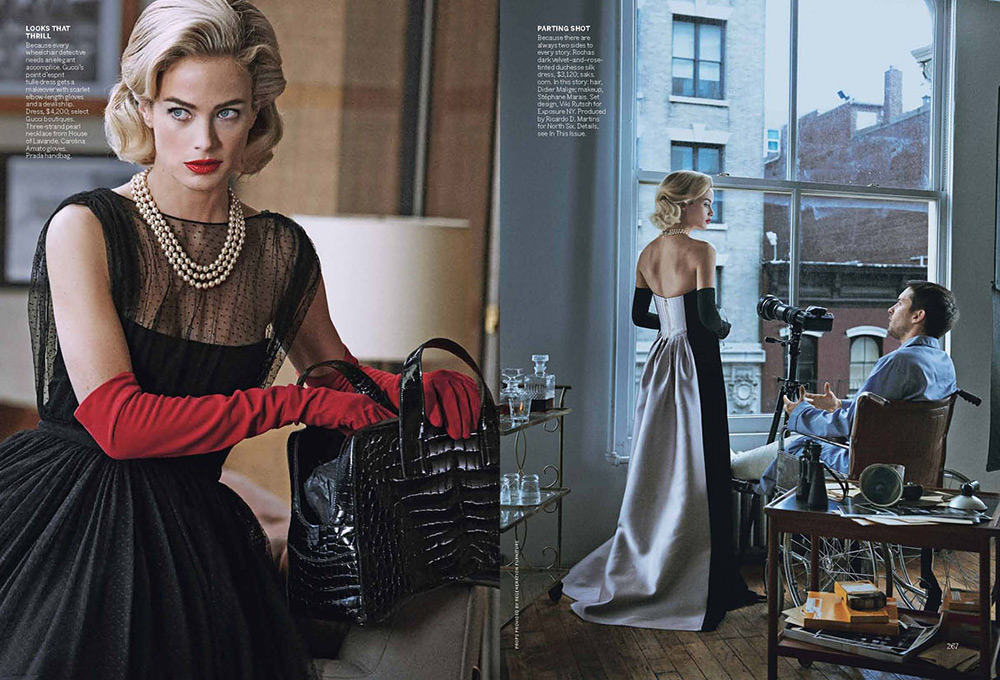 peter-lindbergh-american-vogue-april-2013-06