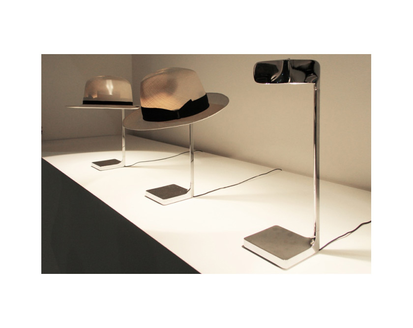 philippe-starck-flos-hat-table-lamp-2013-8
