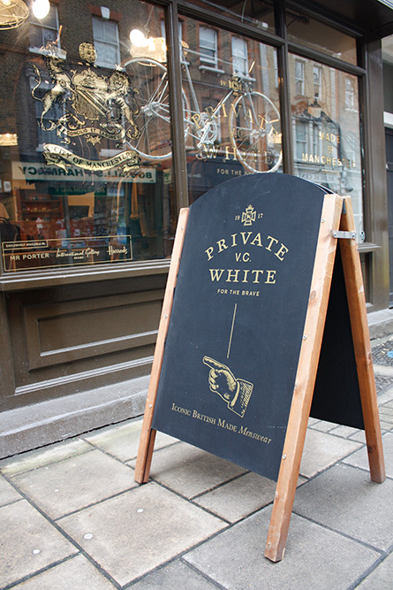 private-white-vc-london-shop-10