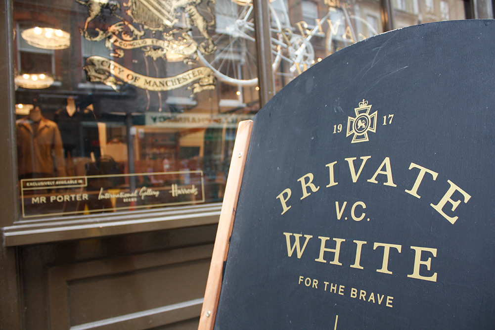 private-white-vc-london-shop-12