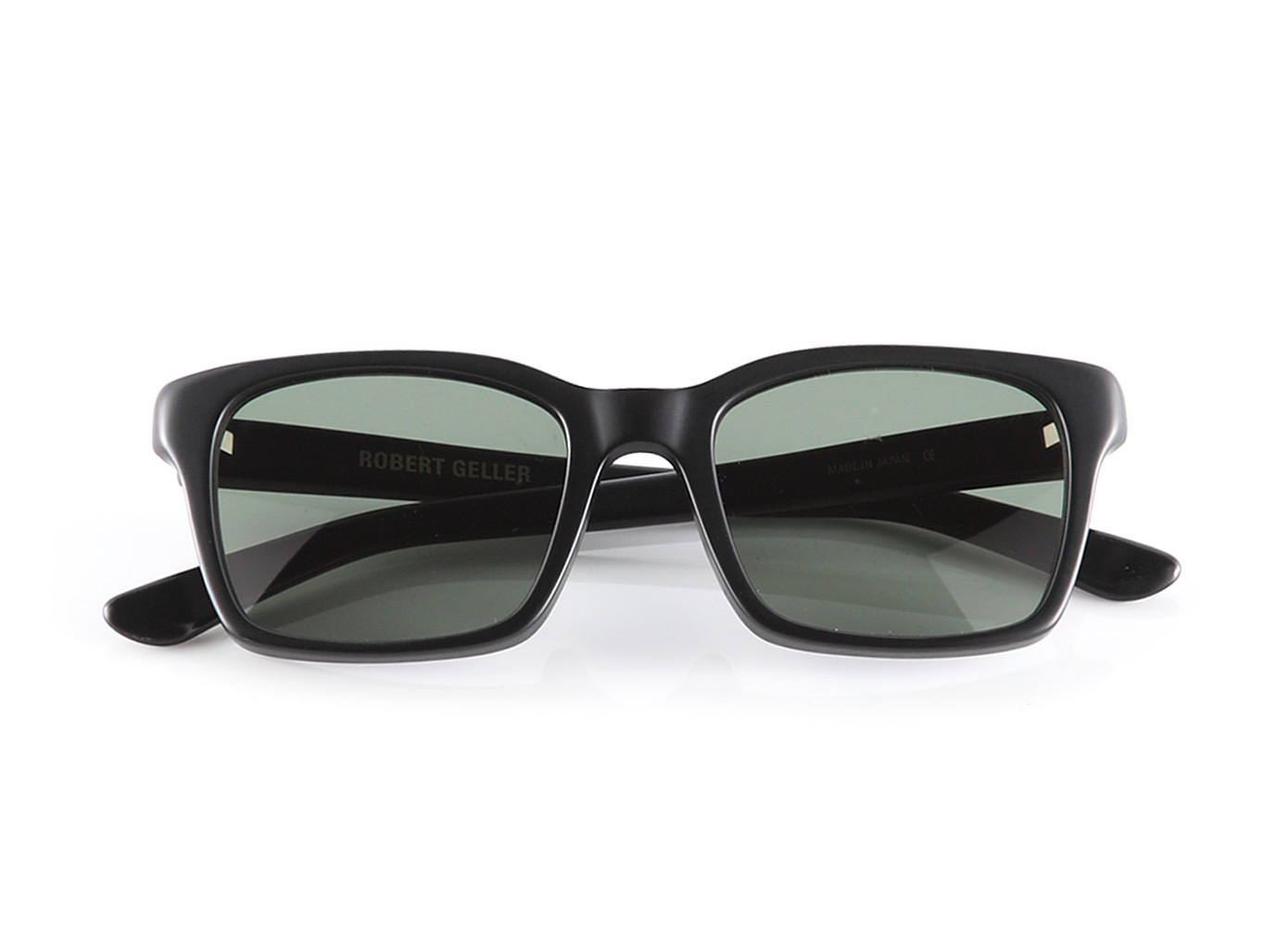 robert-geller-sunglasses-01