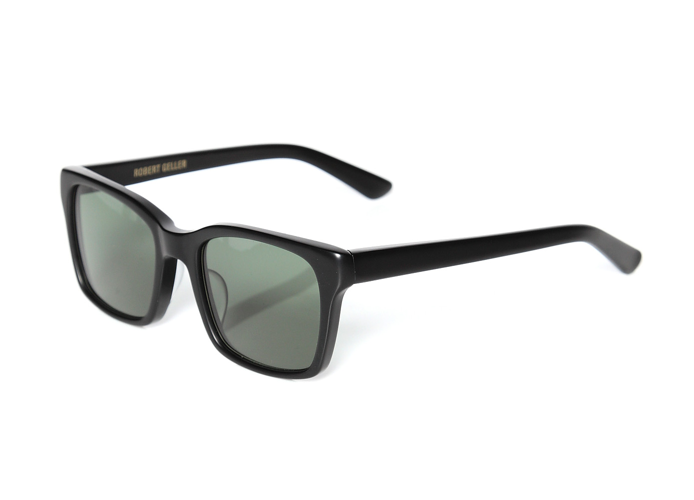 robert-geller-sunglasses-02