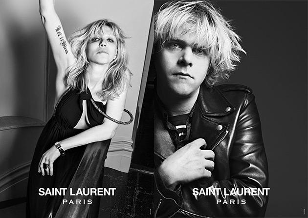 saint-laurent-music-project-01