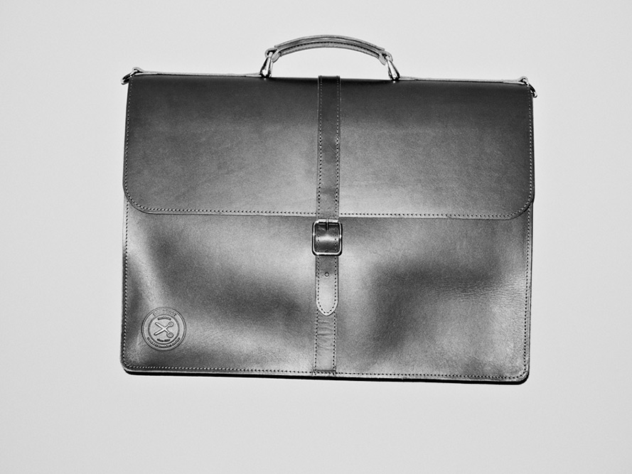 sandqvist-made-in-sweden-attache-case-08
