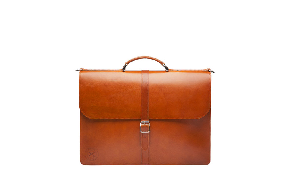 sandqvist-made-in-sweden-attache-case-14