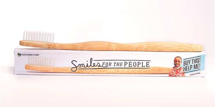 smiles-for-the-people-00