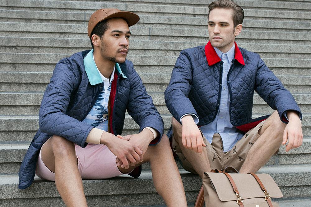 soto-leberlinois-x-lavenham-jackets-12