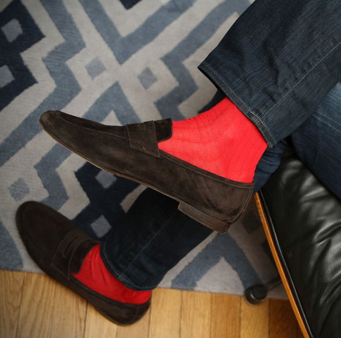 soxiety-italian-socks-4