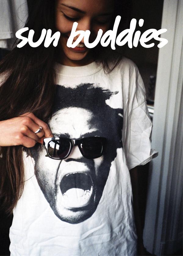 sun-buddies-06