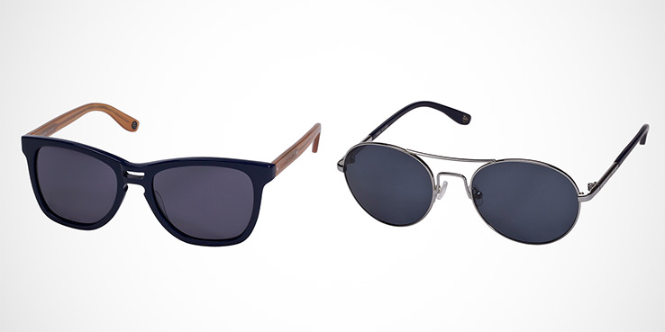 surface-to-air-ss13-sunglasses-00