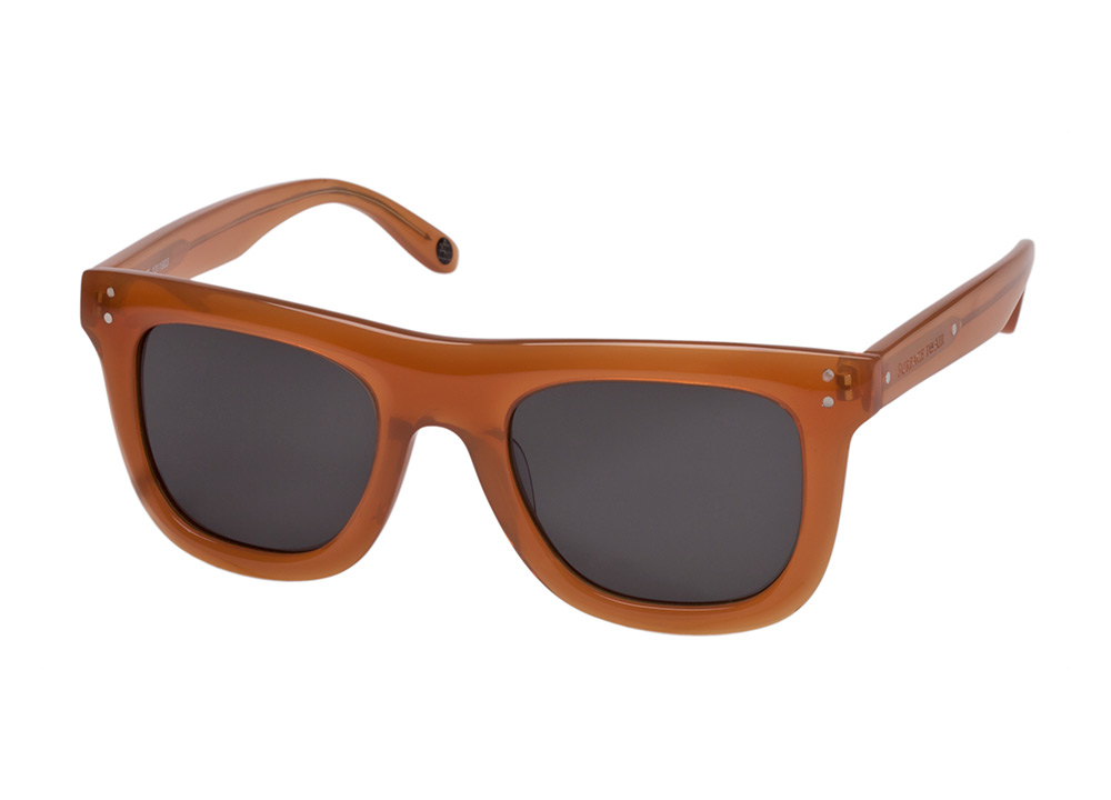 surface-to-air-ss13-sunglasses-01
