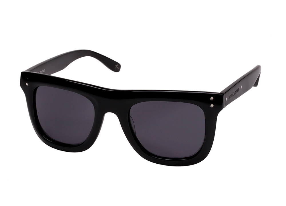 surface-to-air-ss13-sunglasses-02