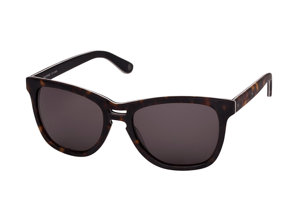 surface-to-air-ss13-sunglasses-03