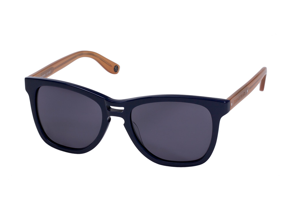 surface-to-air-ss13-sunglasses-04