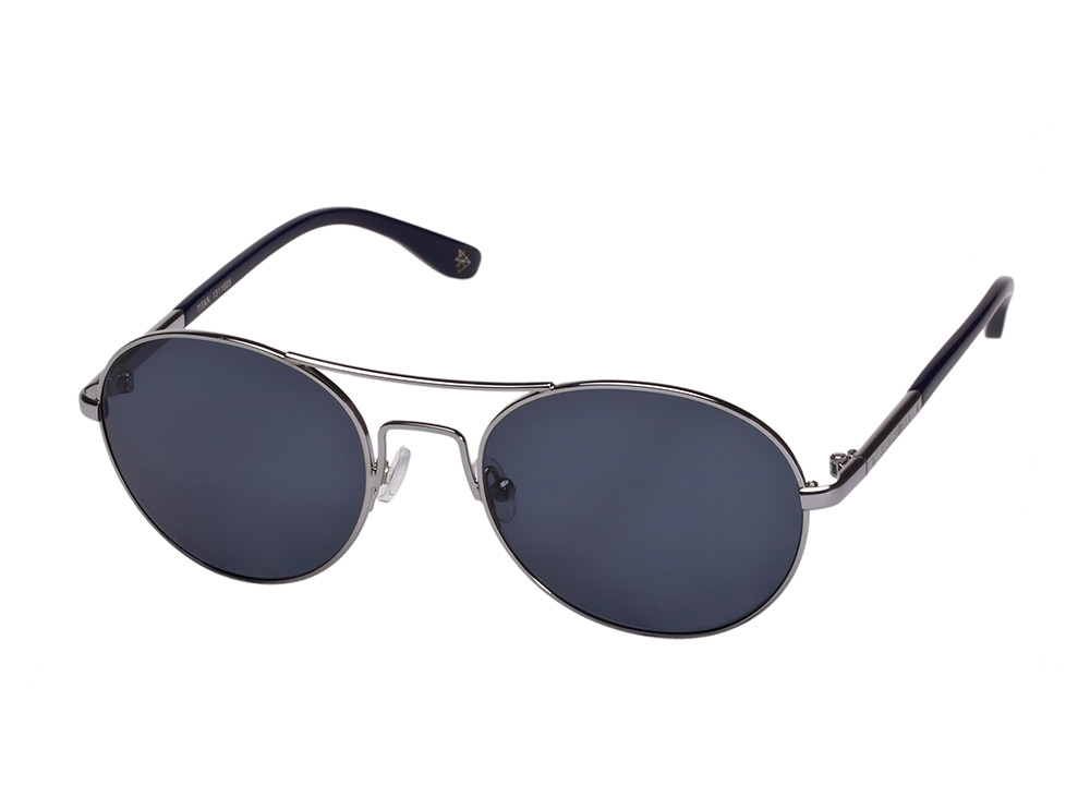 surface-to-air-ss13-sunglasses-06