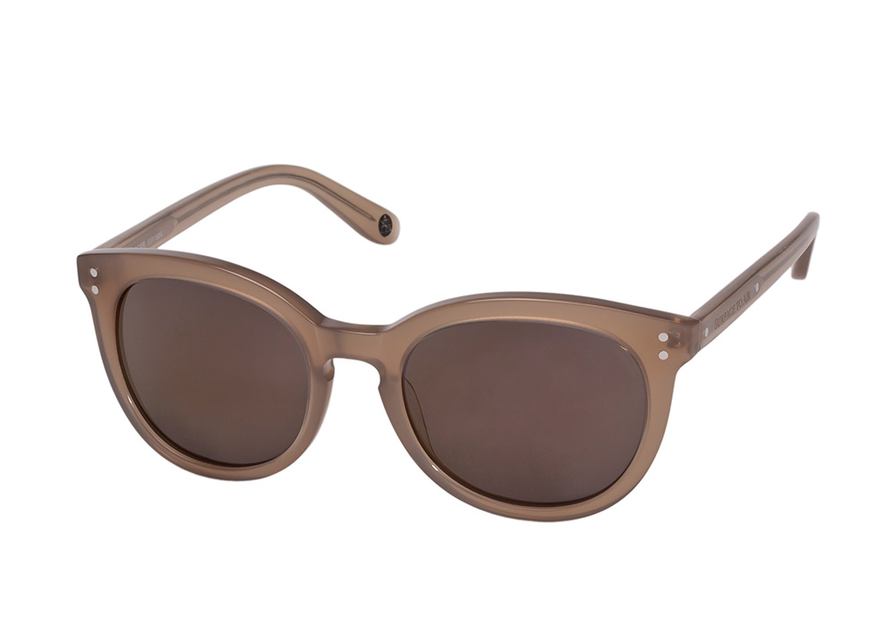 surface-to-air-ss13-sunglasses-08