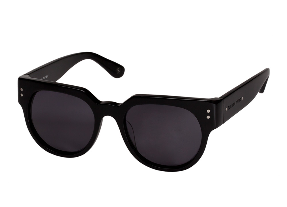 surface-to-air-ss13-sunglasses-09