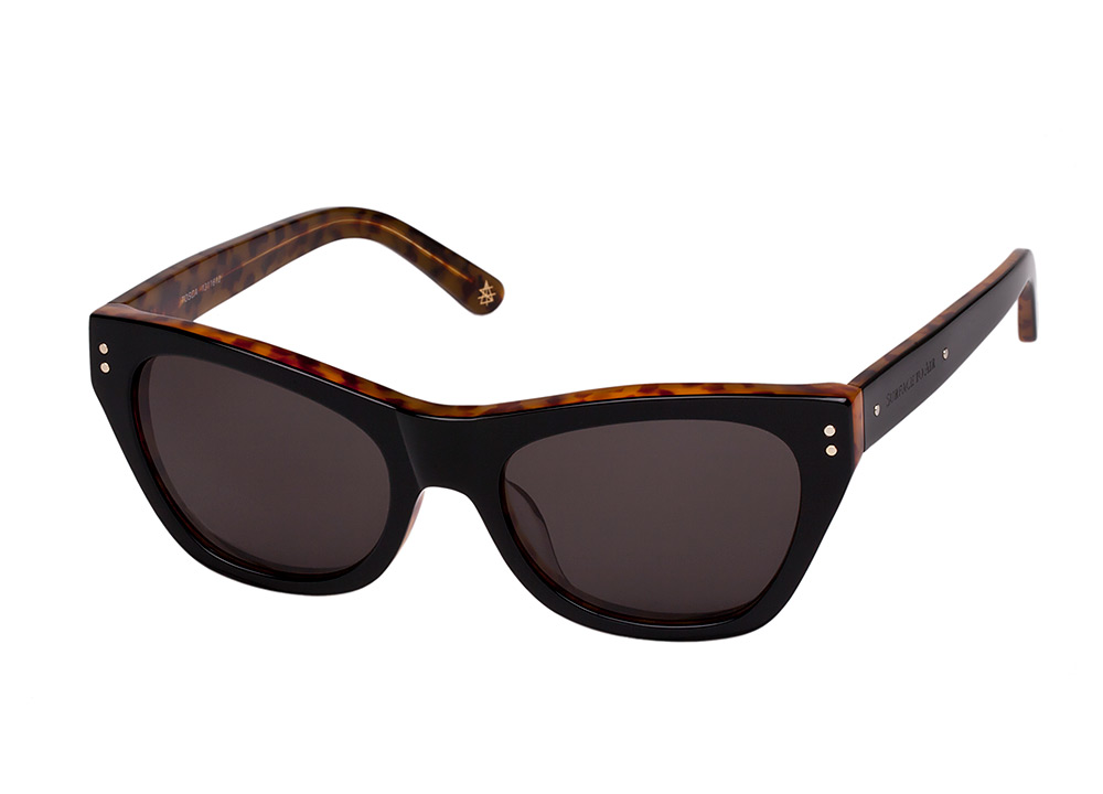 surface-to-air-ss13-sunglasses-10