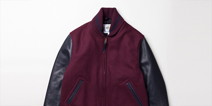 tanner-goods-woodlands-varsity-jacket-00