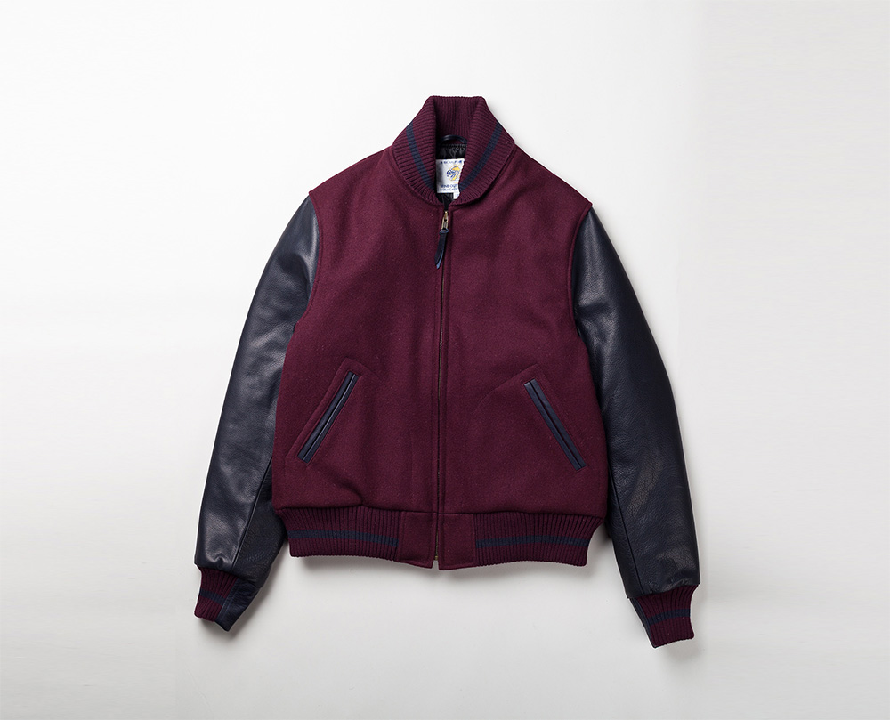 tanner-goods-woodlands-varsity-jacket-011