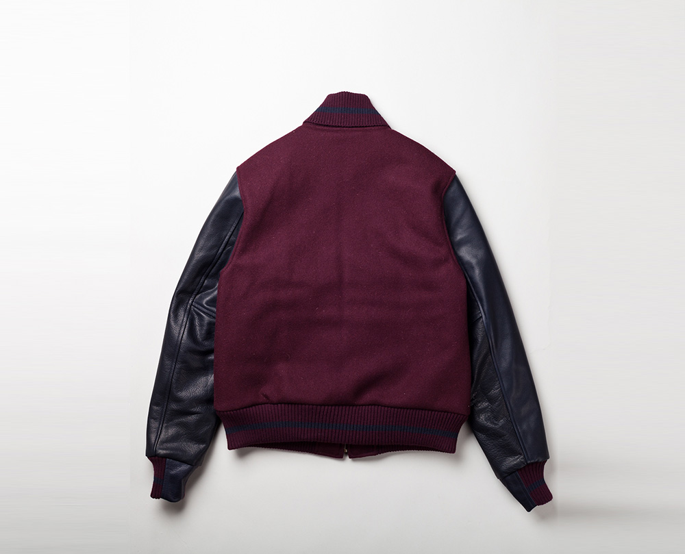tanner-goods-woodlands-varsity-jacket-03