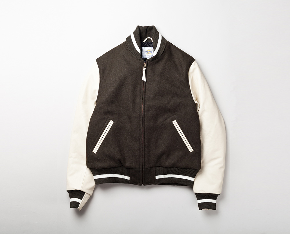 tanner-goods-woodlands-varsity-jacket-05