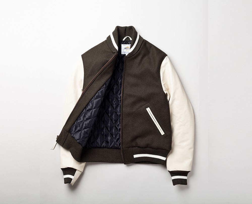 tanner-goods-woodlands-varsity-jacket-06