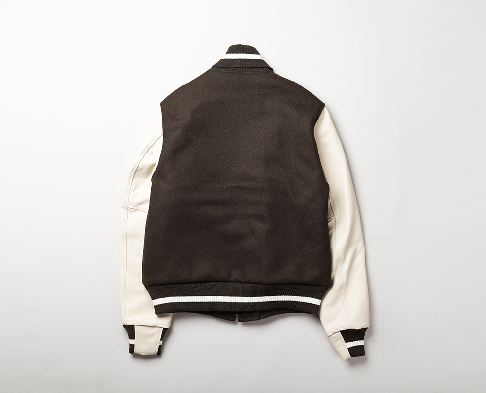 tanner-goods-woodlands-varsity-jacket-07
