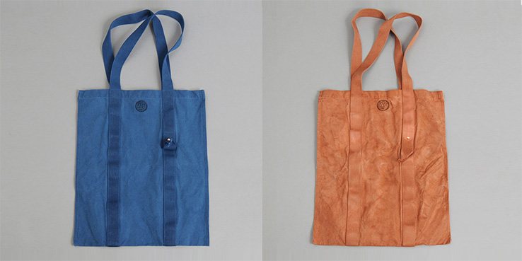 tender-co-canvas-tote-bag-00