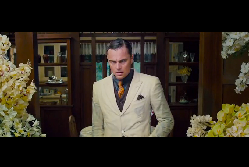 the-great-gatsby-extended-tv-spot-with-lana-del-ray-01