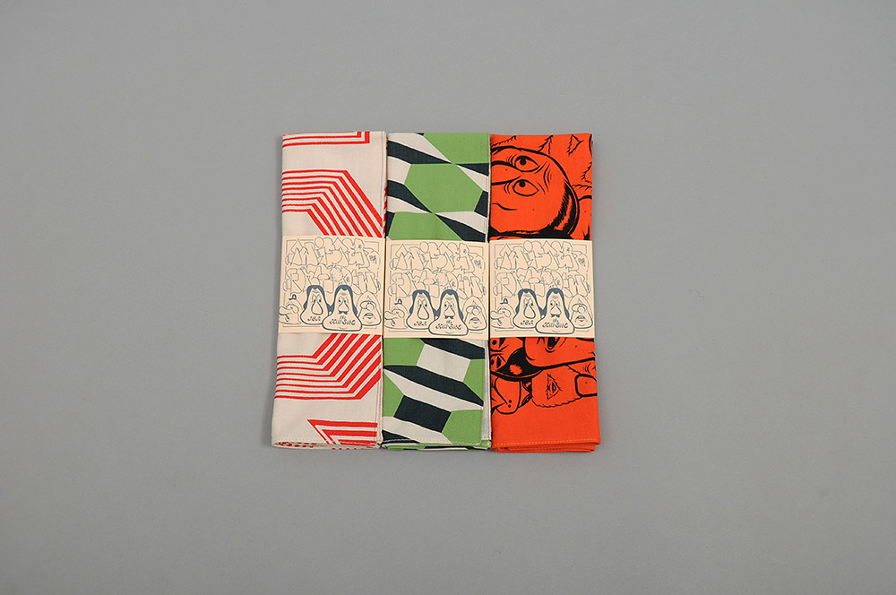 the-hill-side-barry-mcgee-scarves-01